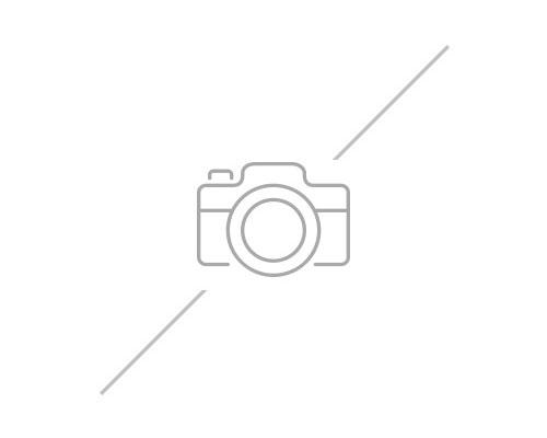 Warzywnik zielnik 120X120x27 z kratką
