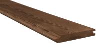 Deska elewacyjna 240x14,5x2,1 brązowy
