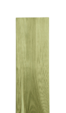 2-metrowy element z drewna sosnowego