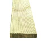 Najlepsze deski na taras! Wysoka jakość drewna