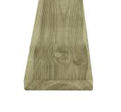 Drewno sosnowe i jego wyjątkowo estetyczna struktura