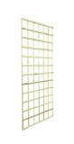 Kratka drewniana bez ramy 180x90x2