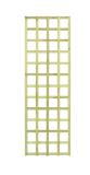 Kratka drewniana bez ramy 180x60x3