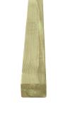 Legary z drewna sosnowego o długości 200 cm