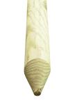 Palisada o długości 125 cm - do podtrzymywania pnączy i innych roślin