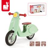 Rowerek Scooter dla dzieci 3-5 lat