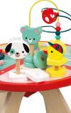 Ekologiczne i bezpieczne zabawki Janod - najlepsze dla maluchów