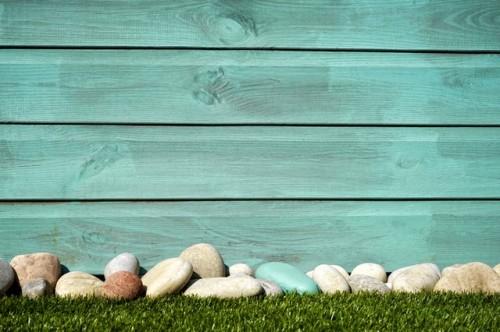 Deska elewacyjna – prosty i efektowny sposób na ozdobę domu i ogrodu
