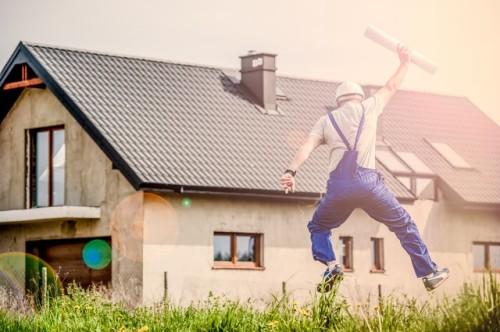 Jak zaplanować swój ogród?