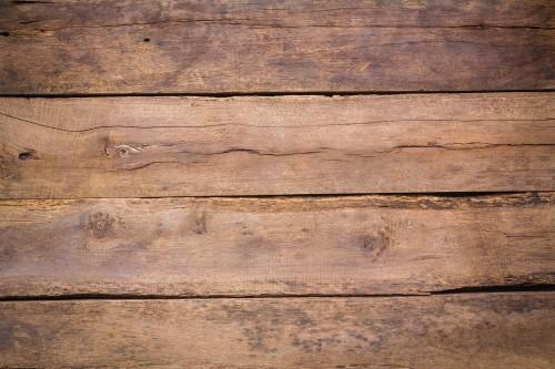 Jakie zagrożenia czyhają na drewno w twoim ogrodzie?