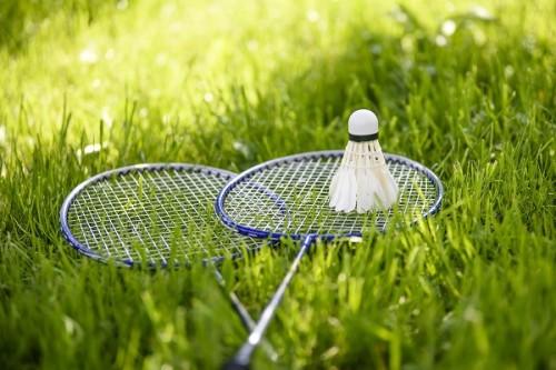 Lato w ogrodzie – imprezy ogrodowe i inne pomysły na spędzenie czasu dla małych i dużych