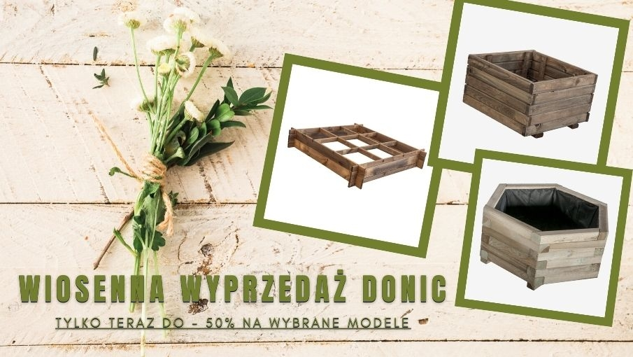 promo_donice